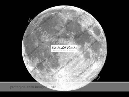la-luna-llena-puertosantamaria