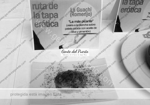 laguachi_tapaerotica_puertosantamaria