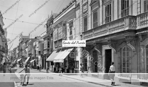 larga_desde_Peral_puertosantamaria