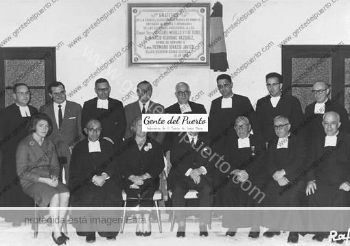 lasalle_fundadoresybenefactores_puertosantamaria