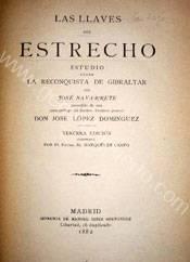 lasllavesdelestrecho_navarrete_puertosantamaria