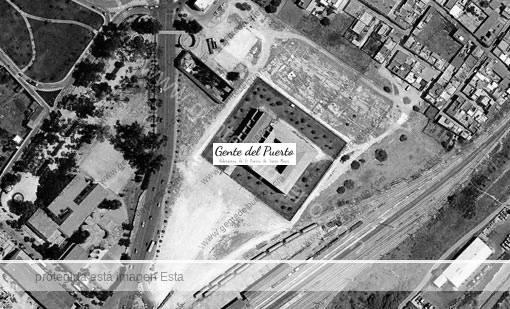 lavictoria_aerea-puertosantamaria