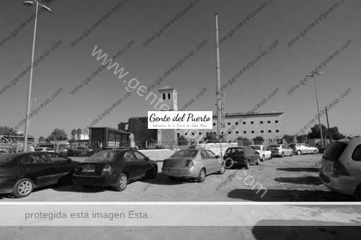 lavictoria_explanada_puertosantamaria