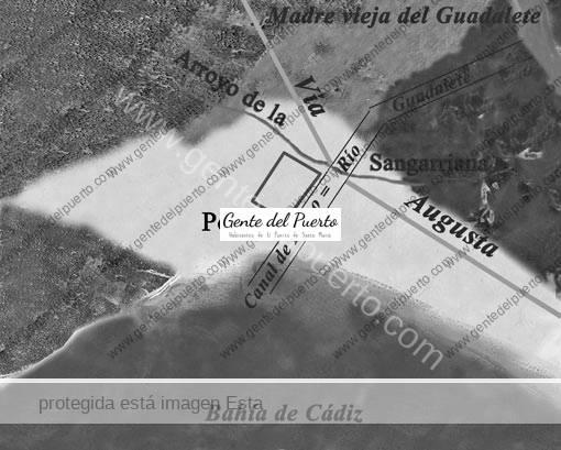 luciocorneliobalbo_2_puertosantamaria