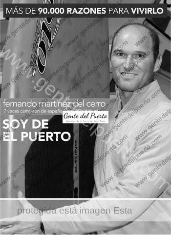 mtzdelcerro_orgullo_puertosantamaria