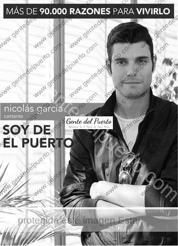 nicogarcia_orgullo_puertosantamaria