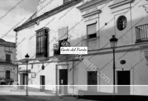 palacios_josenavarrete_puertosantamaria