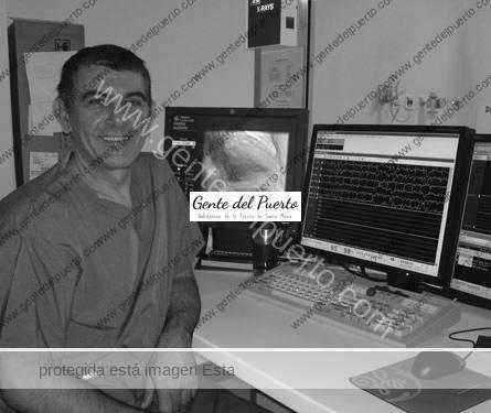 ramonpinto_laboratorio_puertosantamaria