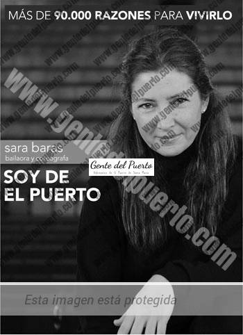 sarabaras_orgullo_puertosantamaria