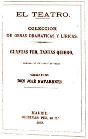 tsantasveocuantasquiero_NAVARRETE_PUERTOSANTAMARIA