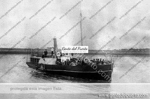 vapores1_12_puertosantamaria