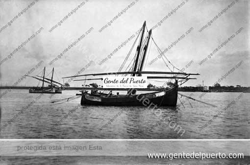 vapores2_12_puertosantamaria