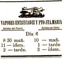 vapores_anuncio_1903_puertosantamaria