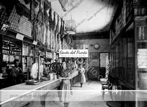 LA_ARGENTINA_1910_puertosantamaria