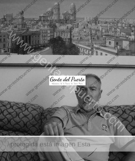 alfonsocarrillo_pintor_puertodesantamaria
