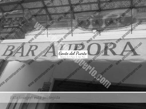 bar_aurora_puertosantanmaria