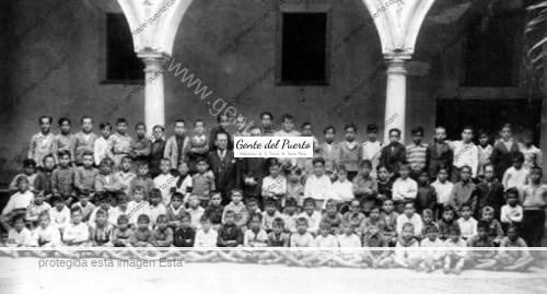jeromolara_colegio_puertosantamaria