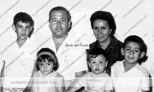 jeromolara_familia_puertosantamaria