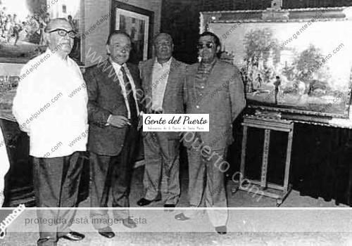 jeromolara_hermanos_puertosantamaria