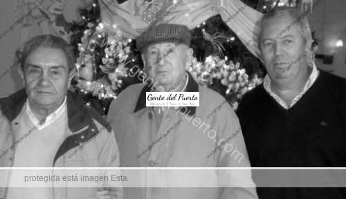 jeromolara_laestepena_puertosantamaria