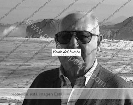 jeromolaraizquierdo_puertosantamaria