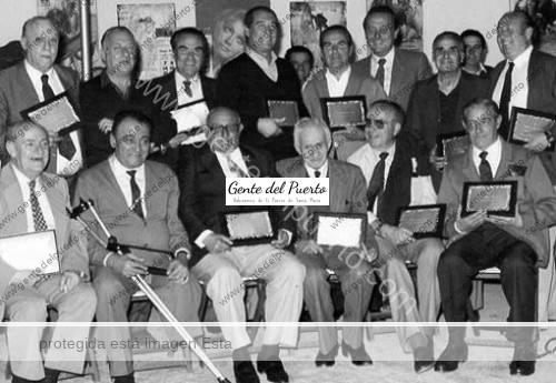 jeronimolara_1984_jubilados_puertosantamaria