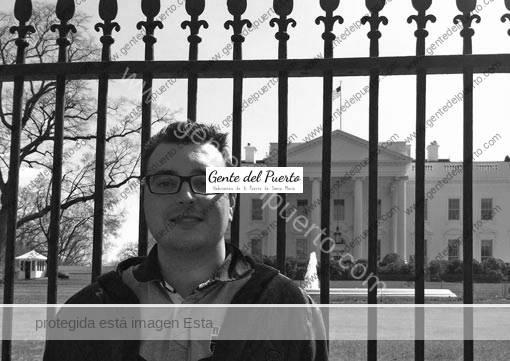 juiooteros_casablanca_puertosantamaria