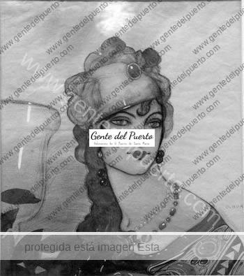 madrigales_uries_ochoa_gentedelpuerto