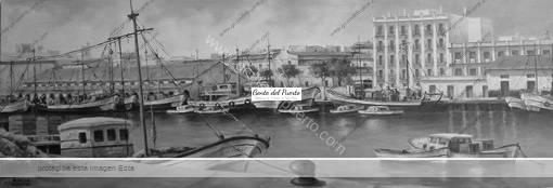 muellepesquero2_alfonsocarrillo_puertosantamaria