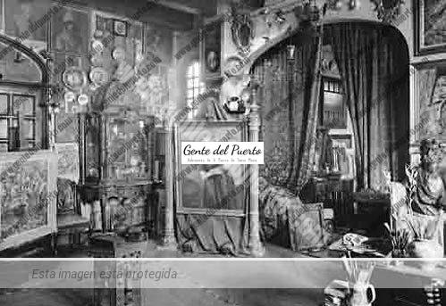 ochoa_estudio_1949_mallorca