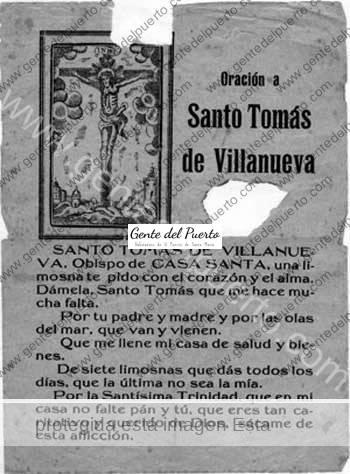 oracionstotomasvillanueva_puertosantamaria