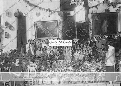 salonactos_bbaa_1928_puertosantamaria