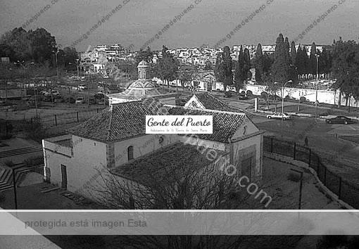 santaclara_arriba_puertosantamaria