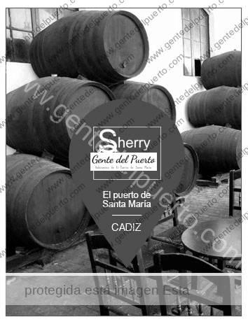 sherry-gades