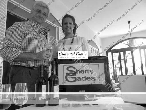 sherrygades_1_puertosantamaria