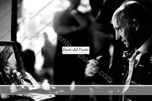 torerosdeprovincias_AdrianMorillo3_ptostamaria