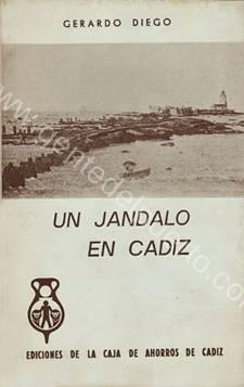 unjandaloencadiz_puertosantamaria