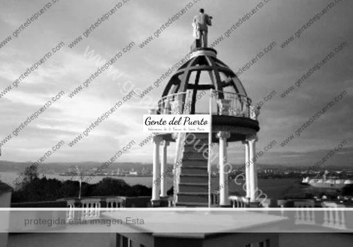 vaores_3_11_puertosantamaria