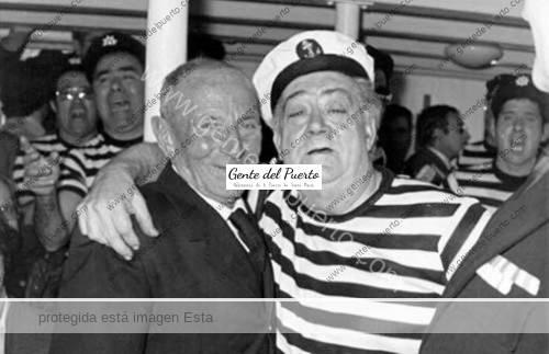 vapores5_13_puertosantamaria