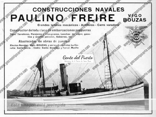 1927_paulinofreire