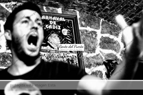 650_1000_1-cadiz-antologías-de-carnaval-www.adrianmorillo.com_-1024x682
