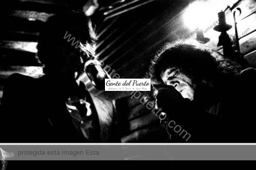 650_1000_1jondo-www.adrianmorillo.com_1-1024x682