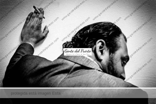 650_1000_4jondo-www.adrianmorillo.com_-1024x682