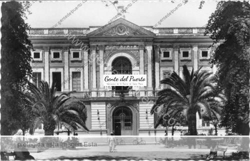 Ayuntamiento-Plaza-Peral-copia