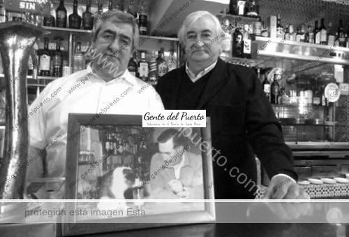 Ignacio-y-Baldomero-propietarios-Casa-Paco-Ceballos