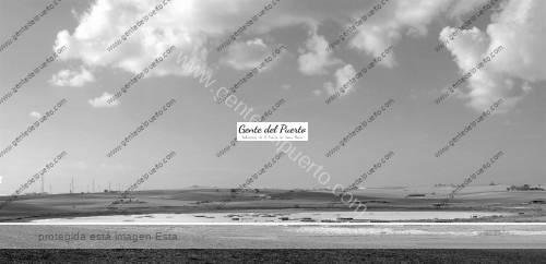 Laguna de Los Tercios