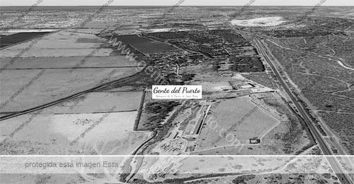 aerea_yacimiento_cdb_puertosantamaria