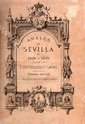 analesdesevilla_1872