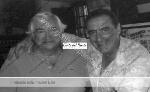 baldomero_carlosherrera-puertosantamaria