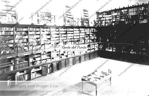 biblioteca_jesuitas_puertosantamaria